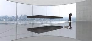 most expensive furniture in the world top 5 ealuxe