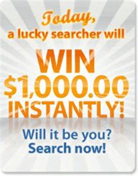 Pch Search And Win Facebook - pch search win pch giveaway no 4900 special early look my pch favorite s