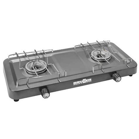 fornelli da cucina a gas fornelli da ceggio pagina 3