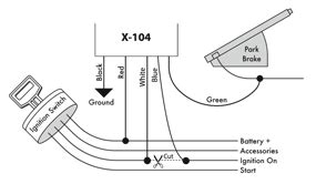 turbo timer wiring diagram efcaviation