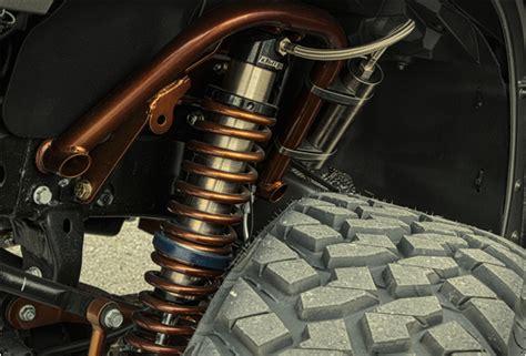 starwood motors jeep nighthawk jeep wrangler nighthawk by starwood motors