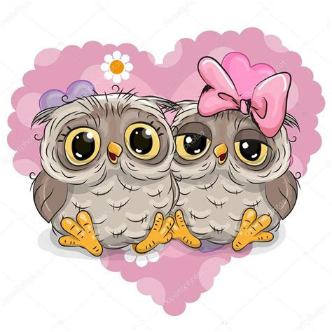 19 best images about owls on pinterest owls owl and two cute owls stock vector 169 reginast777 126523506