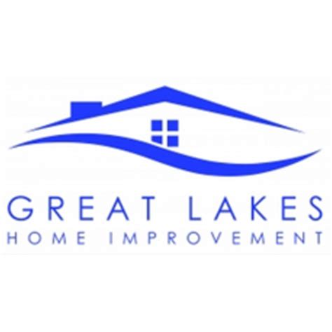great lakes home improvement 建築業者 13491 e 8 mile rd