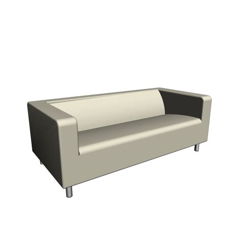 Klippan Sofa Ikea klippan loveseat alme design and decorate your