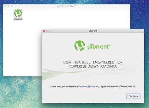 configurare porte utorrent utorrent salvatore aranzulla