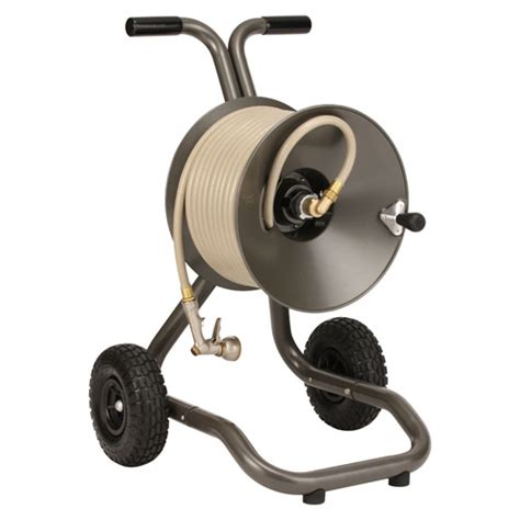 Garden Hose Reels by Mancorp Industrial Sales Hose And Reels Garden Hose