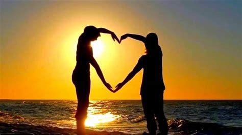 Imagenes Lindas Solo Para Enamorados | solo para enamorados special version hd los baby s youtube