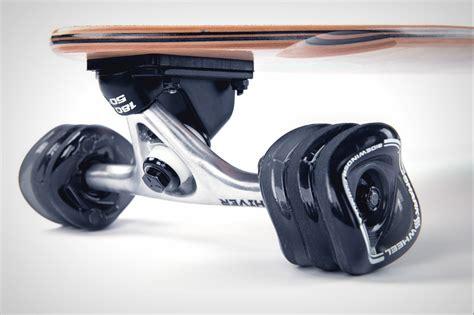shark tank wheel lights wheel shark tank squarish wheels over round wheels yanko
