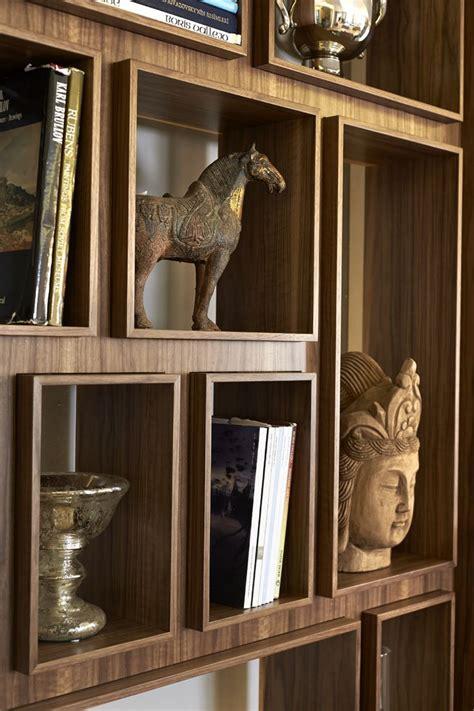 küchenschrank trim molding 10 besten cabinets bilder auf wohnen