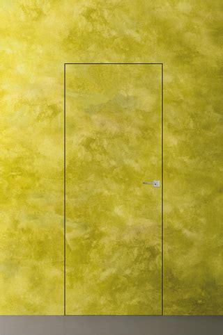 porta complanare porta complanare integrata alla parete