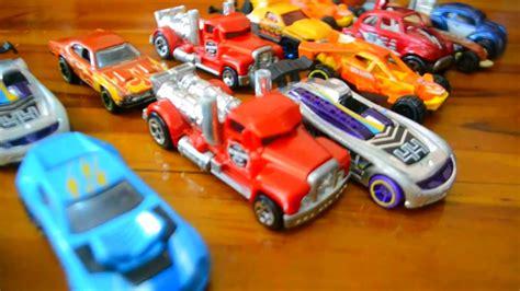 Mainan Mobil Mobil Kecil Wheels bermain mobil mobilan wheels mainan anak