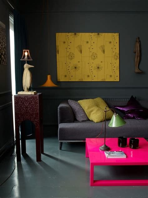 abigail ahern living room abigail ahern interiors eclectic living room by abigail ahern