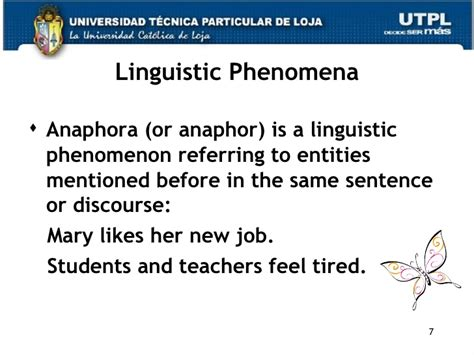 sentence pattern mary is exhausted english syntax primer bimestre