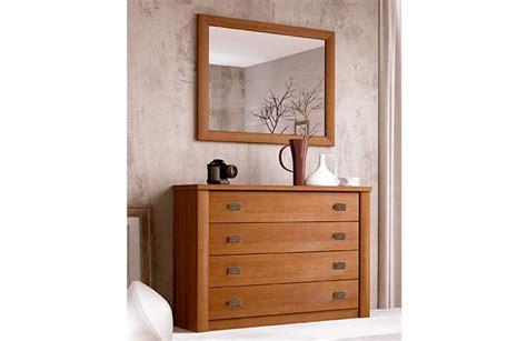comodas de habitacion top 5 en c 243 modas para el dormitorio