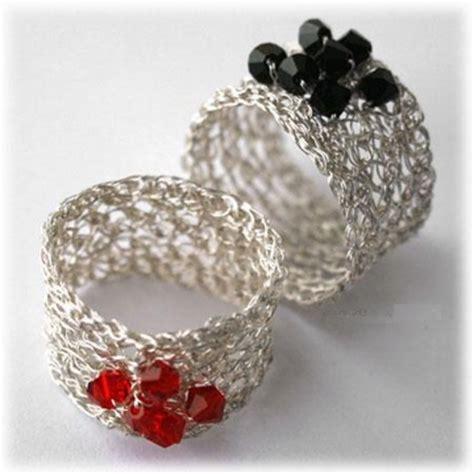 Trendy Handmade Jewelry - handmade trendy jewelry
