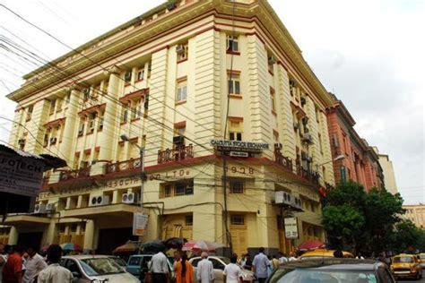 Small Home Based Business Kolkata Stock Exchange In Kolkata Fortune 500 Companies Home
