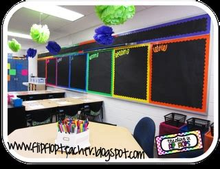 themes black like me aimee this reminded me of you classroom colors black
