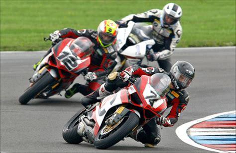 Motorradrennen Lausitzring by Superbike Idm Meets Dtm Tourenfahrer