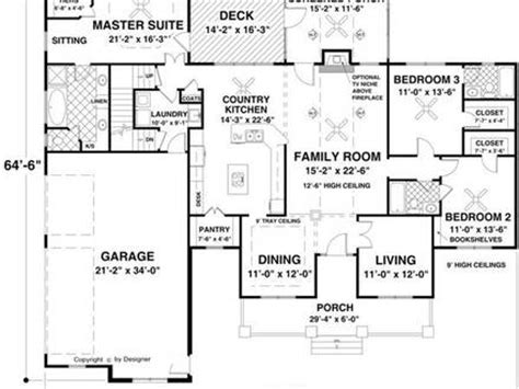 no basement house plans small house plans no basement home design and style