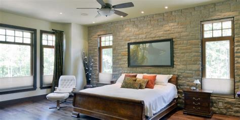 Interior Decorating Ontario by Bedroom Decorating And Designs By Chuck Mills Design