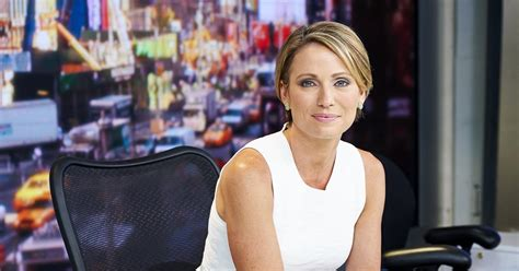 amy robach new haircut in back newhairstylesformen2014 com amy robach haircut back view newhairstylesformen2014 com