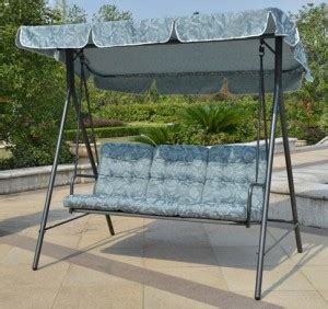 replacement cushions for swings mainstays outdoor furniture cushion replacement outdoor