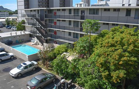 uh manoa housing hawaii student suites honolulu student housing and dorms