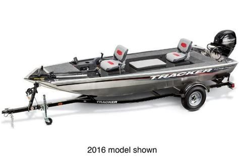 bass pro shops boat sales consultant salary 199 best boats for sale images on pinterest boats for
