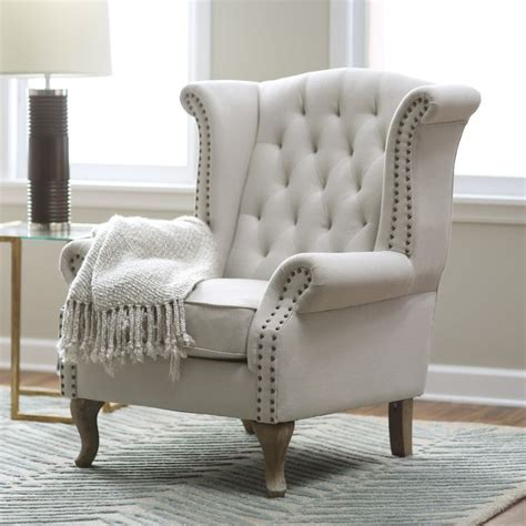 unique accent arm chairs for living room living room