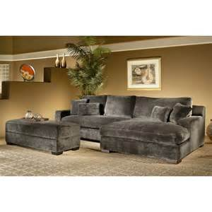 overstuffed sofa sofa glamorous overstuffed couches 2017 design