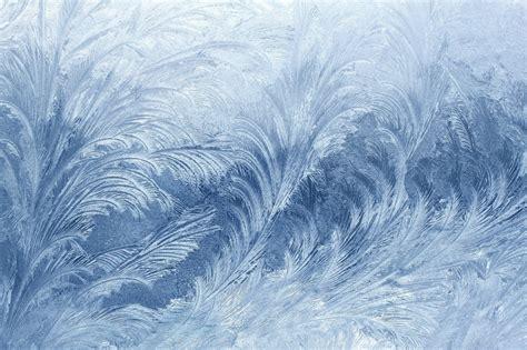 Beautiful Pattern Texture | texture beautiful ice patterns winter frost wallpaper
