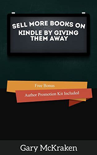 who sells epub format books sabrina hanson pdf ebook sell more books on kindle by
