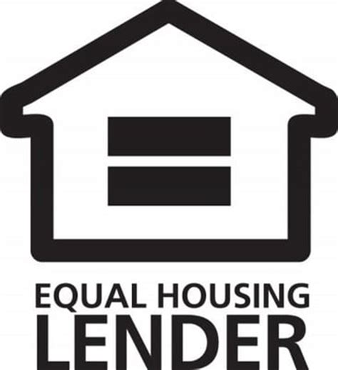 equal housing lender logo requirements pin exit realty logo on pinterest