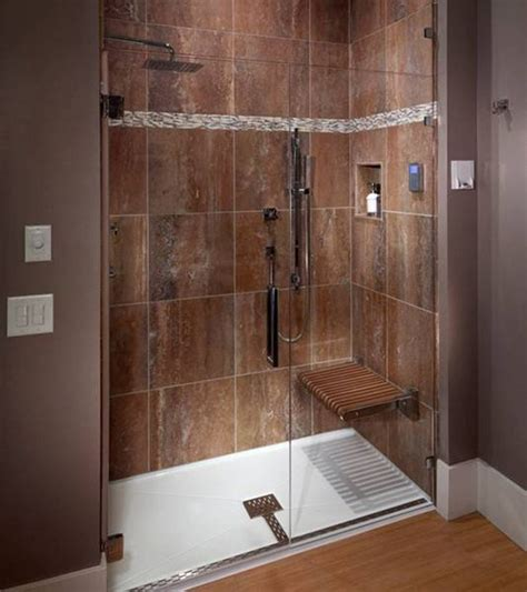 Bathroom Shower Pan 25 Best Ideas About Fiberglass Shower Pan On Shower Pans And Bases Shower Base For