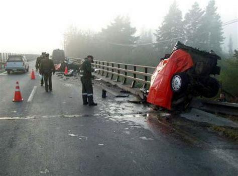 imagenes fuertes accidentes mortales fotos muy fuertes de un accidente automovil 237 stico en un