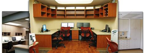 chaign room tech line furniture best furniture 2017