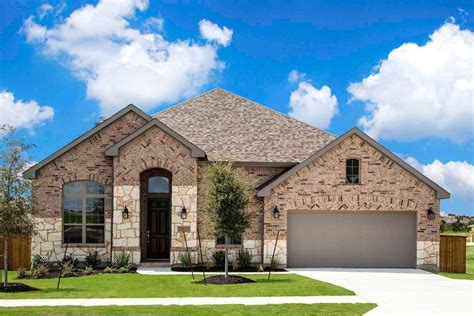 home for sale 2932 san milan pass rock tx 78665