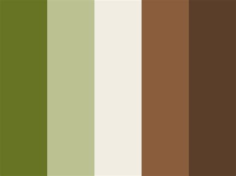 greenish brown color master bedrooms olives and colors on