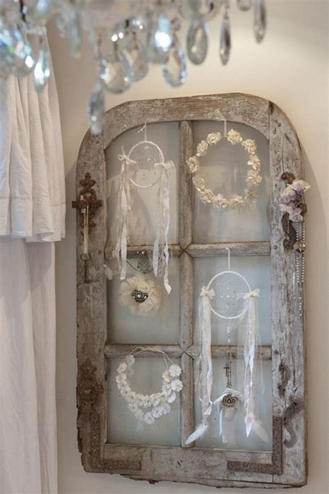 1000 Images About Home Decor On Shabby Chic 40 Shabby Chic Decor Ideas And Diy Tutorials 2017