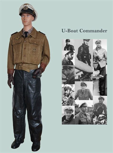 u boat uniforms 44 best u boat uniforms and collectibles images on