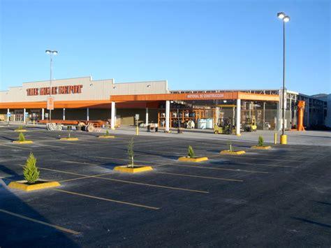 home depot extender 225 su oferta en hidalgo quadratin hidalgo