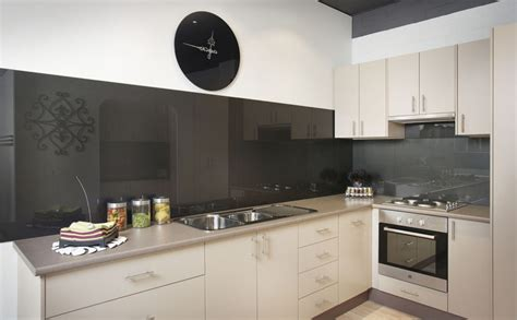 kitchens perth quotes don t make do with standard off the plan kitchens in