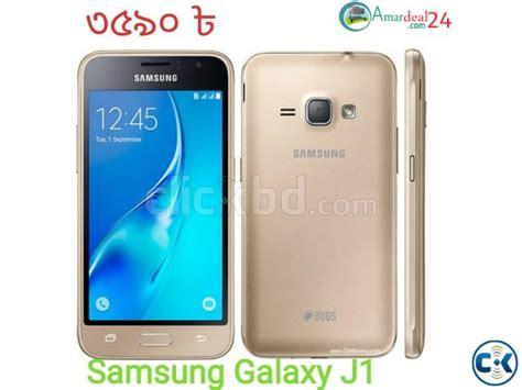 Hp Samsung J1 J2 J3 samsung j1 j2 j3 j5 j7 clickbd