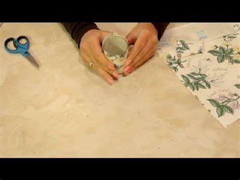 wallpaper scrap crafts hqdefault jpg