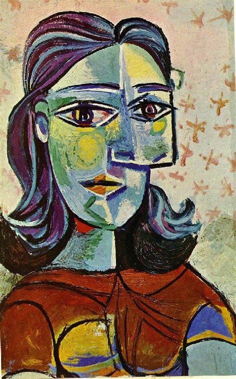 picasso paintings in order abstract painting 32 abstract and cubism