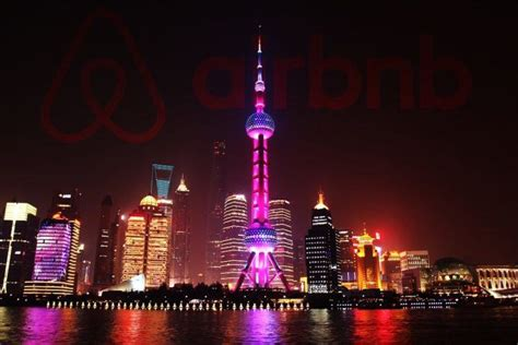 airbnb china why airbnb is struggling in china