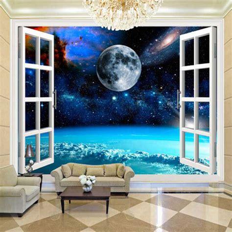 libro the photograph as contemporary custom wall mural galaxy moon 3d poster photo wall paper
