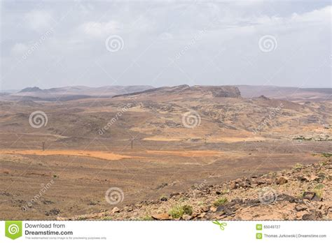 stone desert stone desert stock photo image 65049727