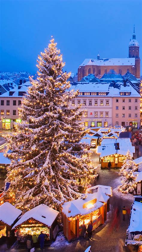 wallpaper christmas market imore s favorite holiday wallpapers for iphone and ipad