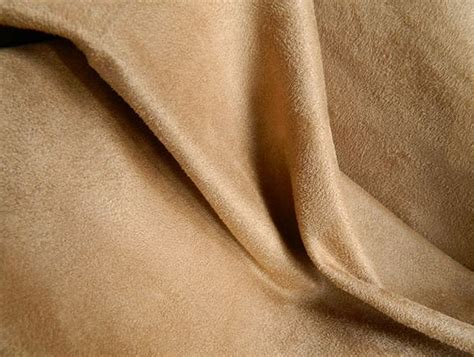 ultra suede upholstery fabric soft washable microfiber ultrasuede fabric camel slipcovers